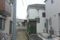 赤塚写真1