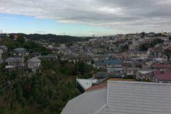 西生田写真2