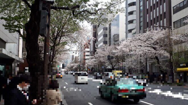 20190402_市ヶ谷3